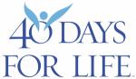 40 Days for Life-40 Días Por la Vida